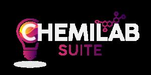 logo-chemilab-suite