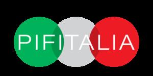 PIF ITALIA