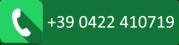 telefone number